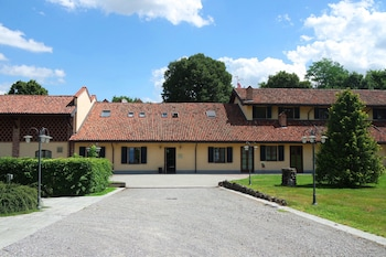 Hotel - Country Hotel Castelbarco