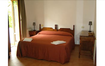 Hotel - Family House