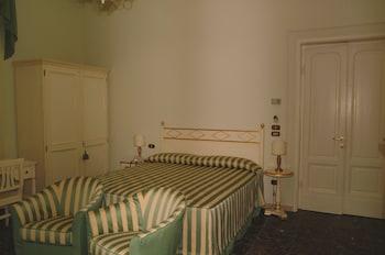 Superior Apartment, 2 Bedrooms (4 pax)