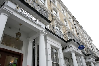 Hotel - Dreamtel London Kensington