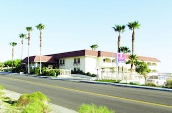 Hotel - CJ Grand Hotel & Spa