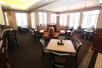 Hotel - Hilton Garden Inn Des Moines West