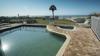 Featured Image at Beach House Golf and Racquet Club in Myrtle Beach