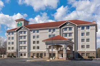 Hotel - La Quinta Inn & Suites by Wyndham Atlanta Douglasville