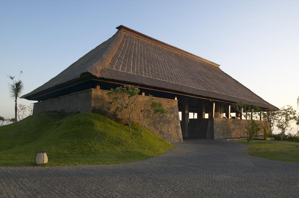 ブルガリ リゾート バリ