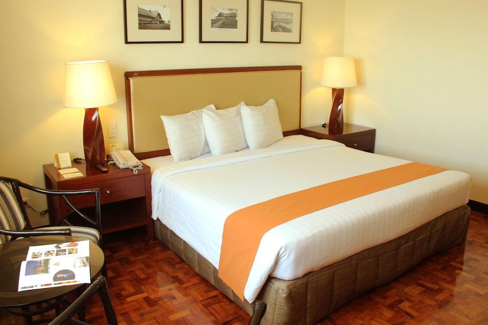 https://i.travelapi.com/hotels/2000000/1410000/1404100/1404044/aaf3ac42_z.jpg