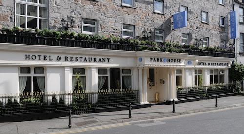 __{offers.Best_flights}__ Park House Hotel