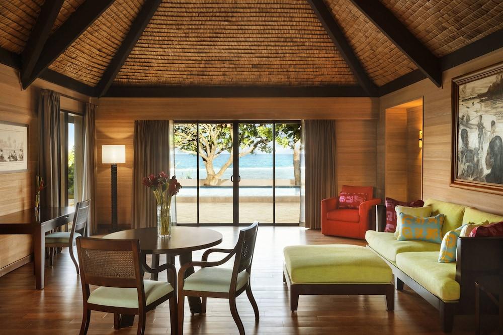 https://i.travelapi.com/hotels/2000000/1410000/1405900/1405888/06977621_z.jpg