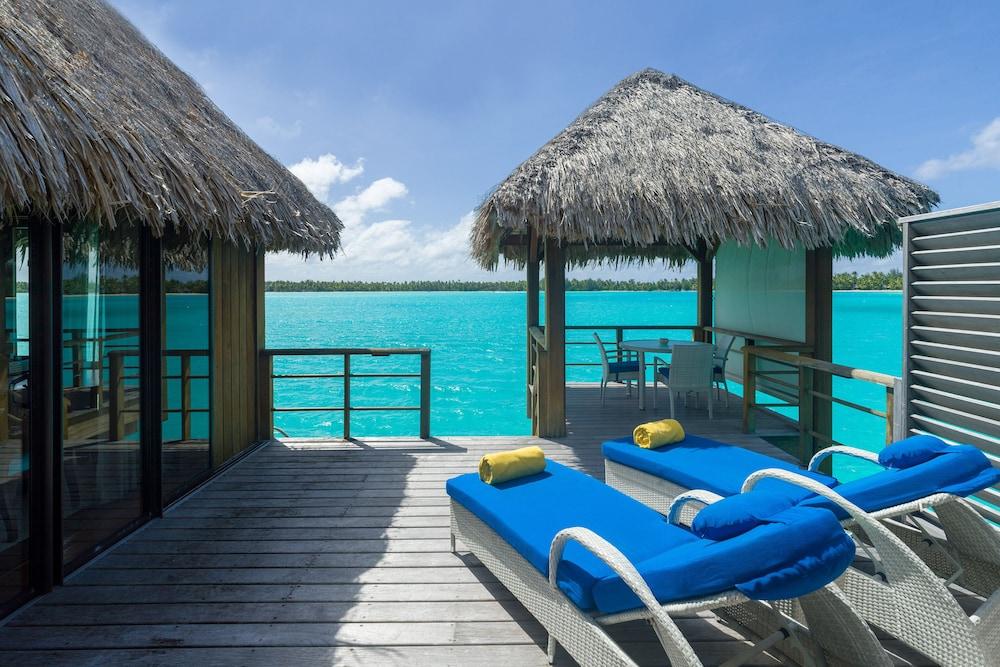 https://i.travelapi.com/hotels/2000000/1410000/1405900/1405888/0d59e618_z.jpg