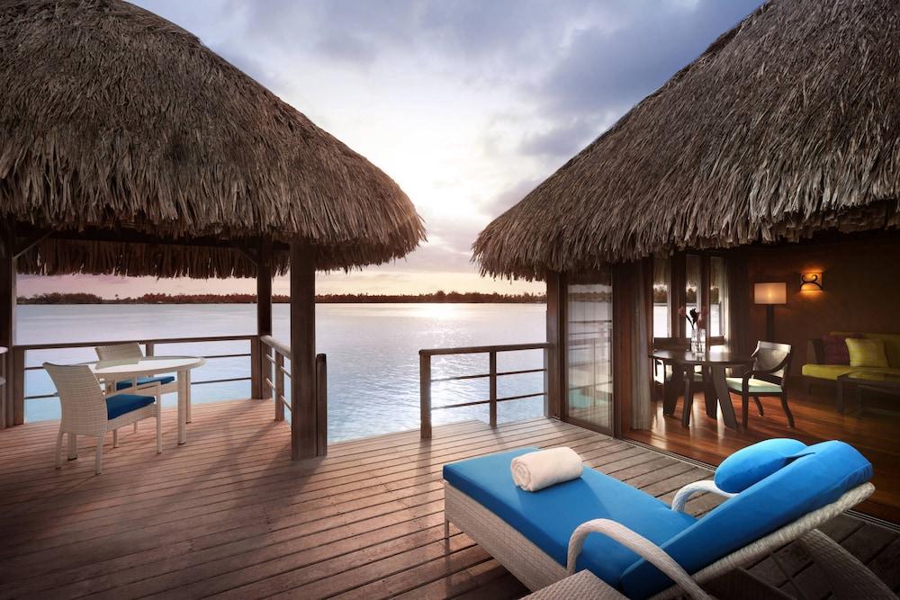 https://i.travelapi.com/hotels/2000000/1410000/1405900/1405888/28ced3c1_z.jpg