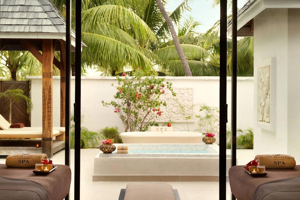https://i.travelapi.com/hotels/2000000/1410000/1405900/1405888/2d4bcc71_z.jpg