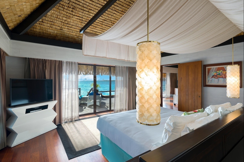 https://i.travelapi.com/hotels/2000000/1410000/1405900/1405888/35506a62_z.jpg