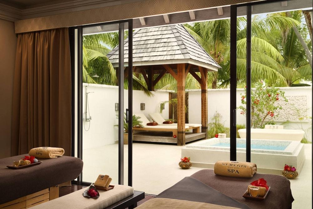 https://i.travelapi.com/hotels/2000000/1410000/1405900/1405888/3c201d9b_z.jpg
