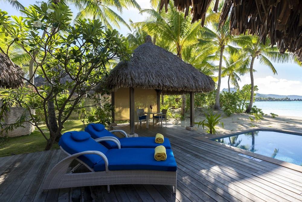 https://i.travelapi.com/hotels/2000000/1410000/1405900/1405888/3cc9ce10_z.jpg