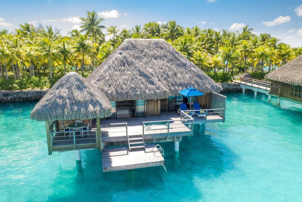 https://i.travelapi.com/hotels/2000000/1410000/1405900/1405888/608f1e5a_z.jpg