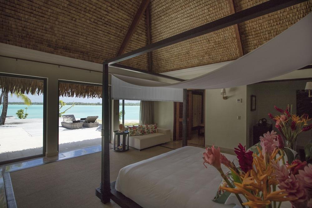 https://i.travelapi.com/hotels/2000000/1410000/1405900/1405888/63dc1844_z.jpg