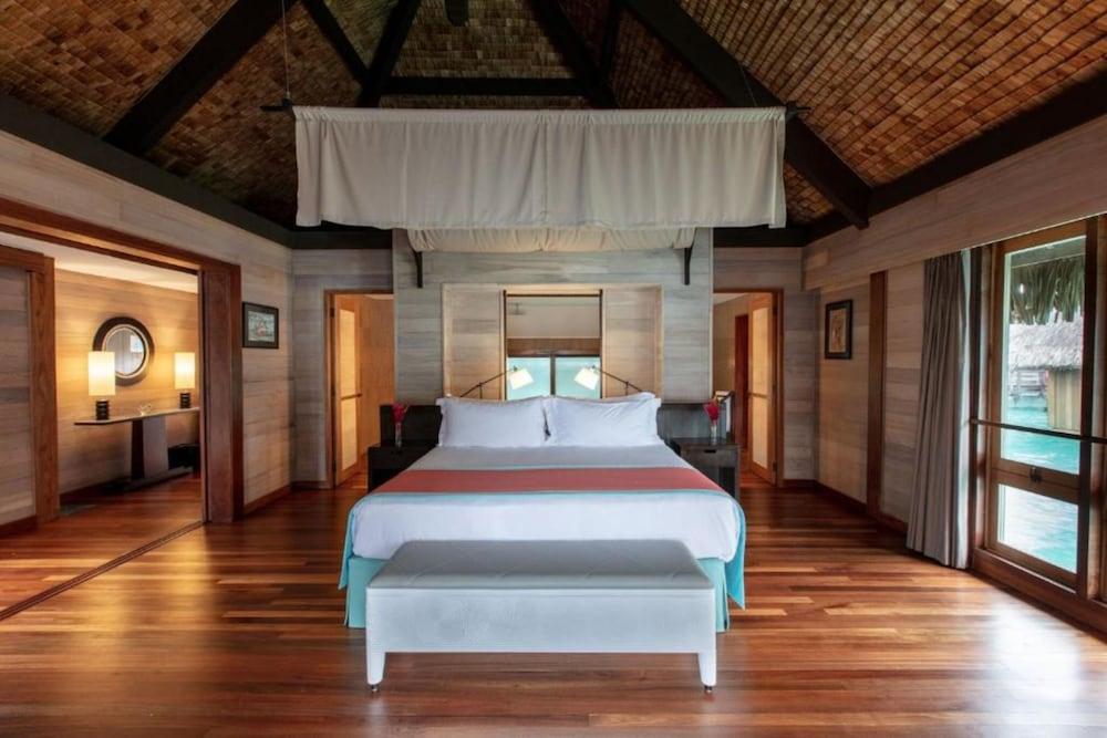 https://i.travelapi.com/hotels/2000000/1410000/1405900/1405888/71fe4cf6_z.jpg