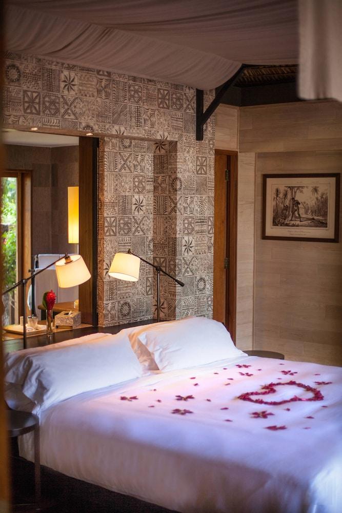 https://i.travelapi.com/hotels/2000000/1410000/1405900/1405888/8dad6aa7_z.jpg