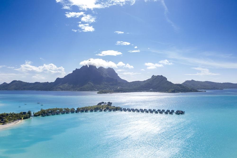 https://i.travelapi.com/hotels/2000000/1410000/1405900/1405888/8f93e4b8_z.jpg