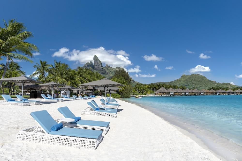 https://i.travelapi.com/hotels/2000000/1410000/1405900/1405888/98cf4eb7_z.jpg