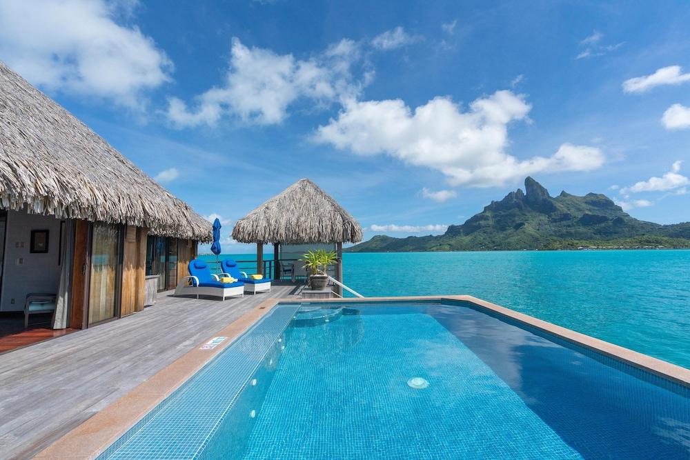 https://i.travelapi.com/hotels/2000000/1410000/1405900/1405888/a604c8d7_z.jpg