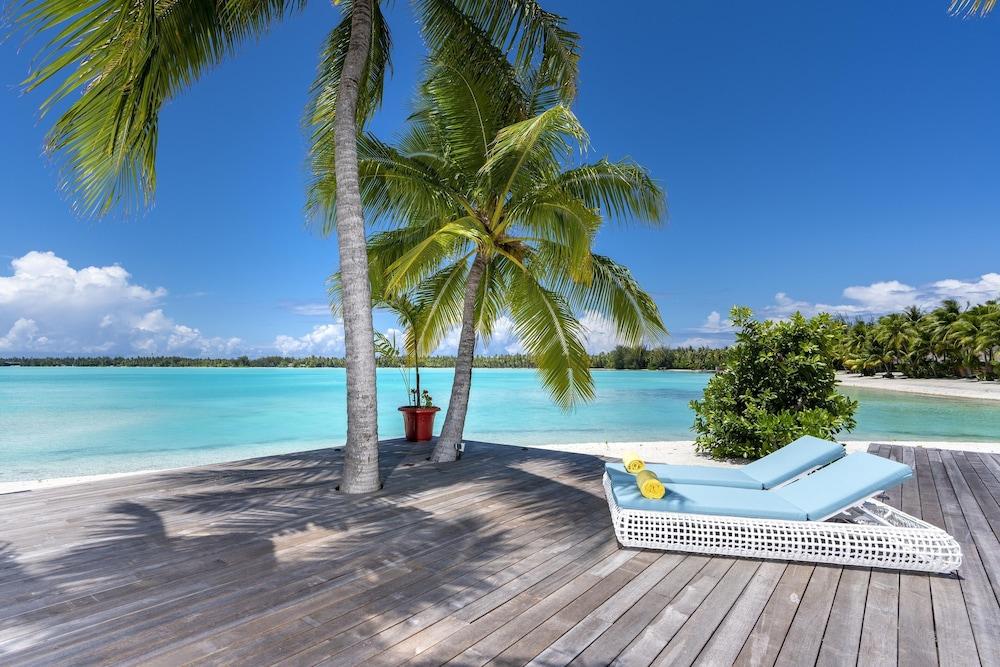 https://i.travelapi.com/hotels/2000000/1410000/1405900/1405888/ab548795_z.jpg