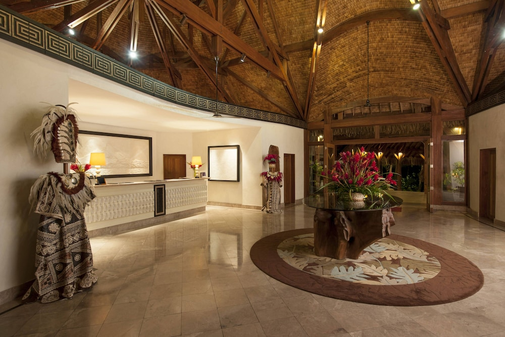 https://i.travelapi.com/hotels/2000000/1410000/1405900/1405888/ac1fb727_z.jpg