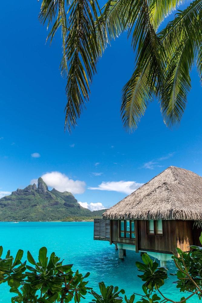 https://i.travelapi.com/hotels/2000000/1410000/1405900/1405888/bfd30e8d_z.jpg