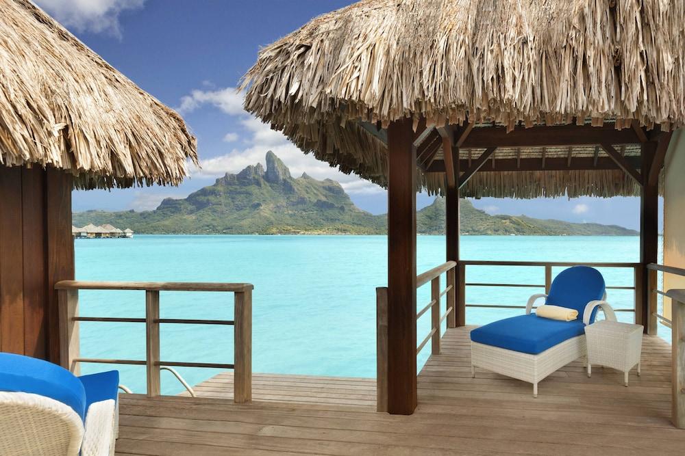 https://i.travelapi.com/hotels/2000000/1410000/1405900/1405888/c552ecbf_z.jpg