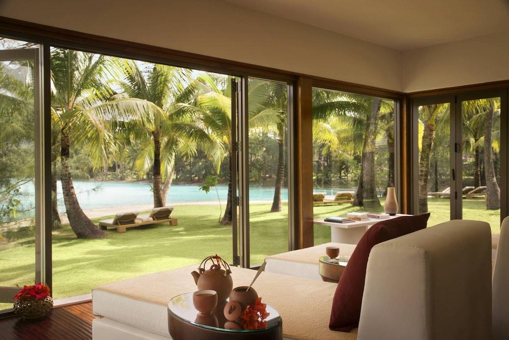 https://i.travelapi.com/hotels/2000000/1410000/1405900/1405888/cbeff1a1_z.jpg