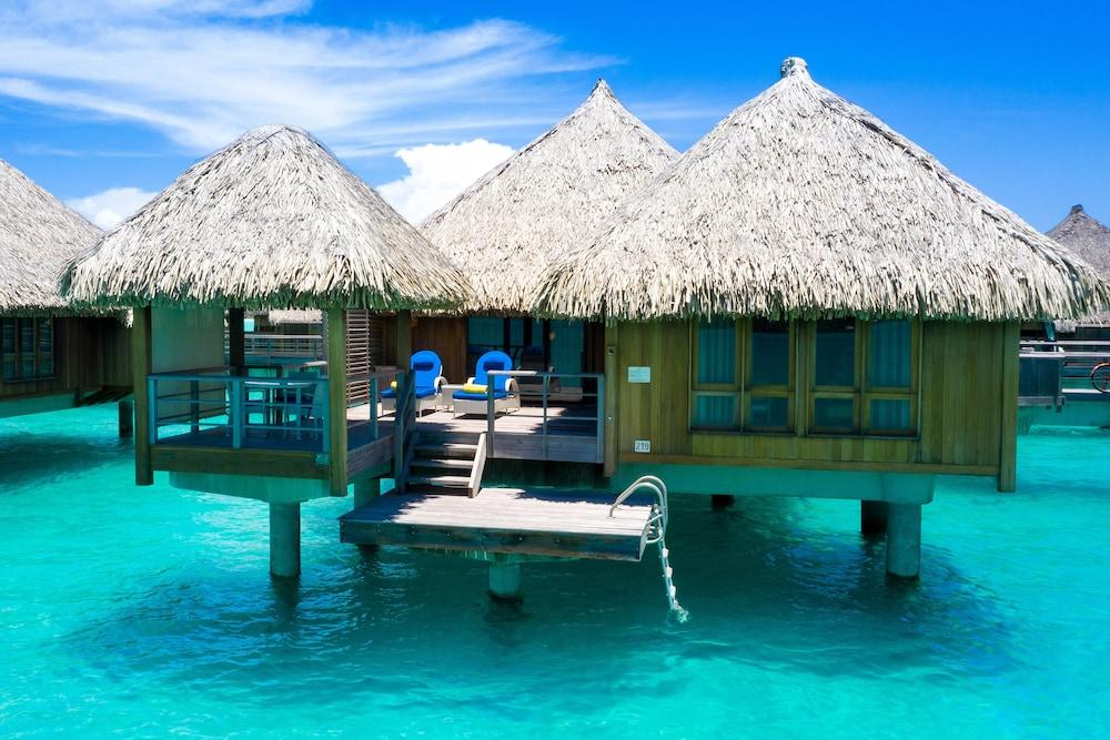 https://i.travelapi.com/hotels/2000000/1410000/1405900/1405888/d4697d03_z.jpg
