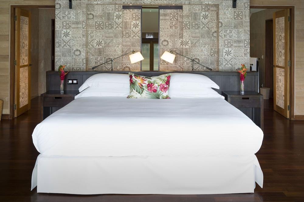 https://i.travelapi.com/hotels/2000000/1410000/1405900/1405888/d97b4181_z.jpg