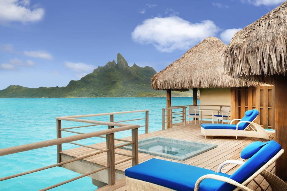 https://i.travelapi.com/hotels/2000000/1410000/1405900/1405888/e31dac3f_z.jpg