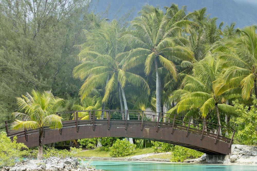 https://i.travelapi.com/hotels/2000000/1410000/1405900/1405888/e8347f7f_z.jpg