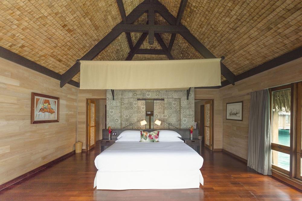 https://i.travelapi.com/hotels/2000000/1410000/1405900/1405888/eb4b160d_z.jpg