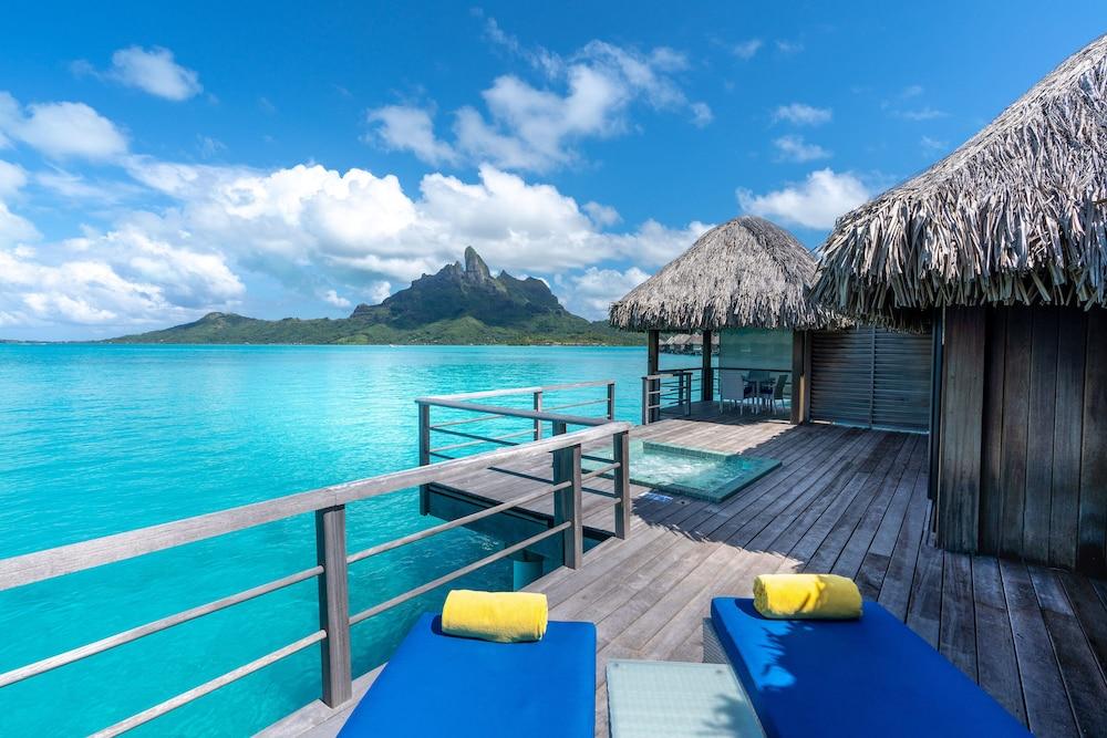 https://i.travelapi.com/hotels/2000000/1410000/1405900/1405888/fa815868_z.jpg