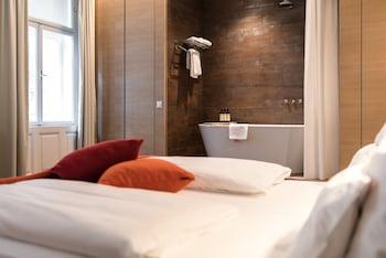 Hotel - Hollmann Beletage Design & Boutique Hotel