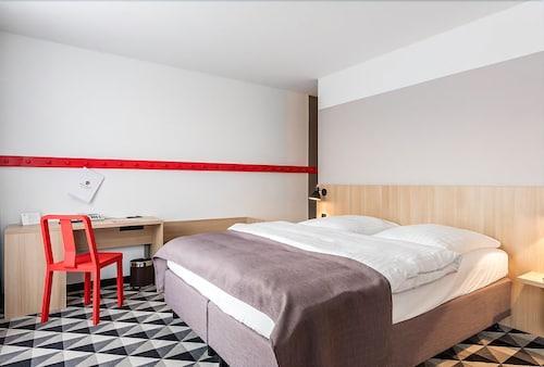 AZIMUT Hotel Vienna, Wien
