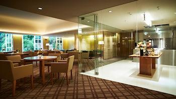 京都君悅大飯店