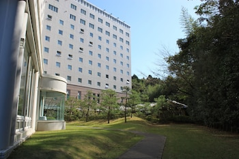 Hotel - Narita Gateway Hotel