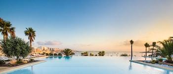 Hotel - Salini Resort