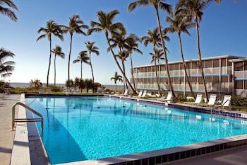 日落海灘飯店 Sunset Beach Inn