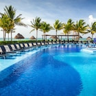 Blue Bay Grand Esmeralda All Inclusive