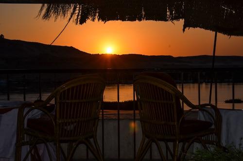. Marhaba Hotel Aswan