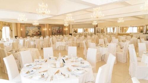 __{offers.Best_flights}__ Hotel Villa Romana