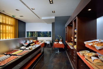 サヴォホテル