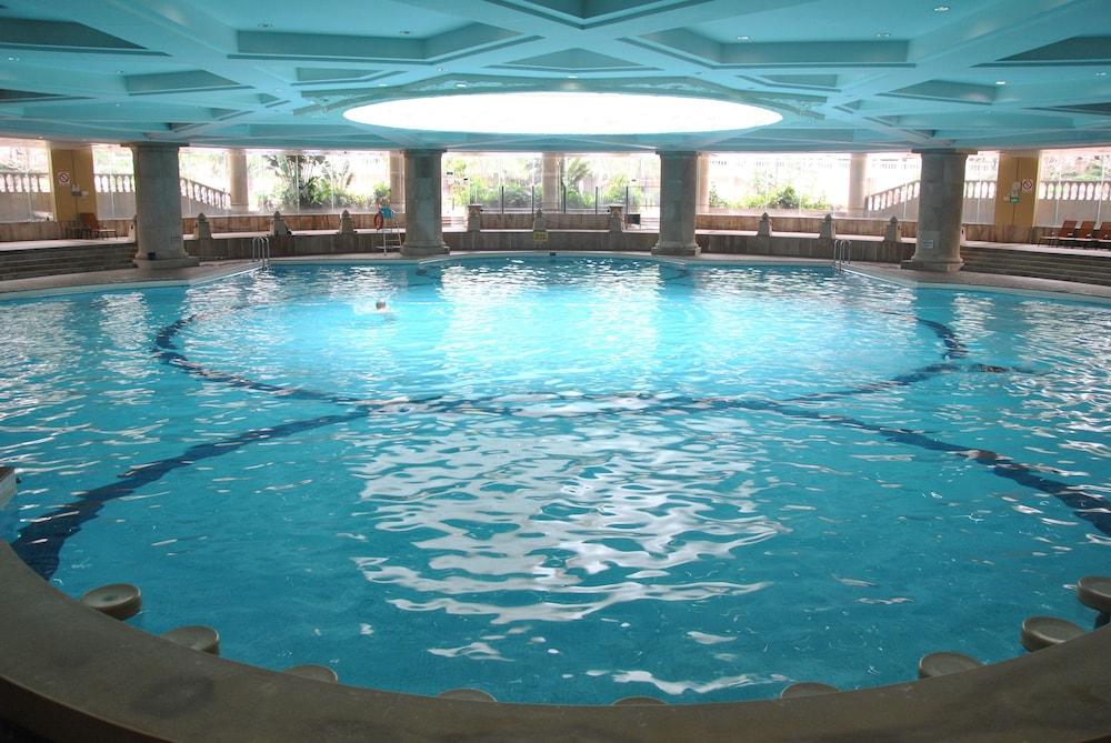 リーガル リヴィエラ ホテル