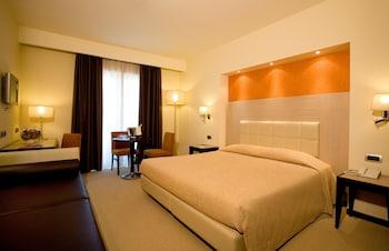 Letto A Castello Olimpo.Top 20 Best Hotels Near Church Of Carmine Martina Franca Italy