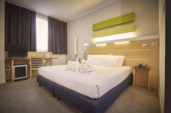 Hotel - iH Hotels Milano Gioia