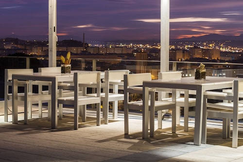 . Hotel Palau de Bellavista Girona by URH